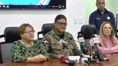 Photo of El Centro de Operaciones de Emergencias activa plan de contingencia ante paso de Isaac