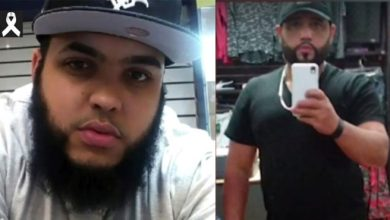 Photo of Identifican y buscan presunto asesino de dominicano en billar de Long Island