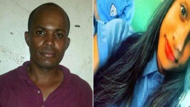 Photo of Condenan a 30 años de prisión hombre hallado culpable de asesinar a hijastra