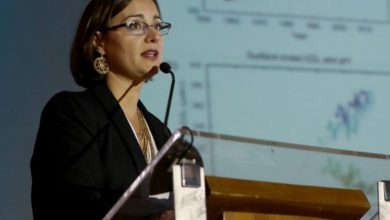 Photo of Representante del PNUD advierte seguirá la basura si no hay patrones de producción sostenible