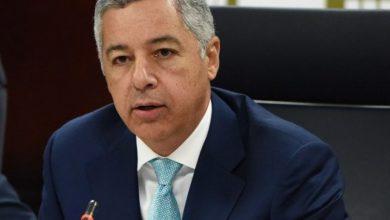 Photo of El Gobierno rechaza planteamientos del BM sobre endeudamiento