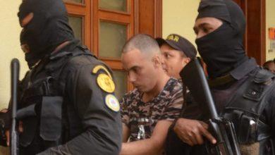 Photo of Tribunal aplaza para 9 de octubre juicio preliminar contra «Chaman Chacra»