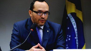 Photo of «No se puede pensar en la banca rota para Odebrecht, hay personas que viven de la empresa»: fiscal brasileño