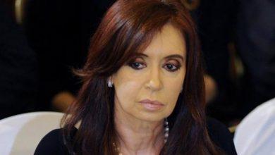 Photo of Cristina Fernández suma procesamiento como supuesta «jefa» de red de sobornos