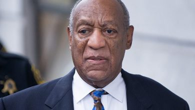 Photo of Bill Cosby pasará hasta diez años en prisión por cometer abusos sexuales
