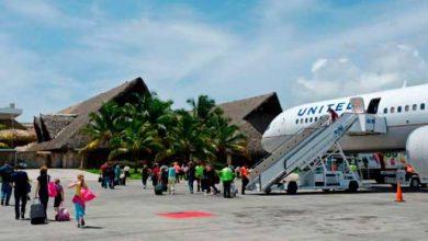 Photo of Migración revela Punta Cana registra mayor número de pasajeros