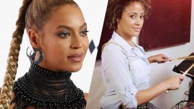 Photo of Acusan a Beyoncé de practicar brujería extrema y asesinar a su gato