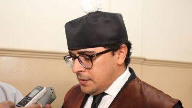 Photo of José Hoepelman dice que Marlon ha dado tres versiones sobre muerte de Emely