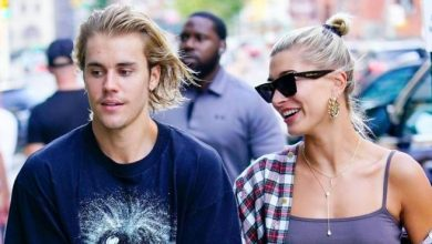Photo of Justin Bieber y Hailey Baldwin se casaron en Nueva York