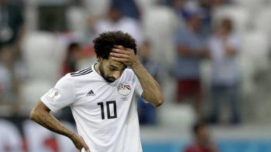 Photo of El poder de Salah para ganar su pulso a la Federación Egipcia