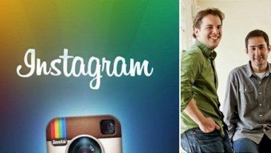 Photo of Renunciaron los fundadores de Instagram Kevin Systrom y Mike Krieger