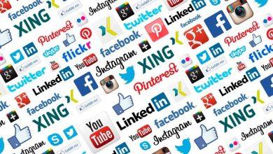 Photo of Las redes sociales y su uso perverso