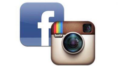 Photo of Plataformas de Facebook e Instagram caen a nivel mundial