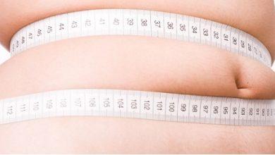 Photo of Obesidad afecta a más de la mitad de la población de América Latina y el Caribe