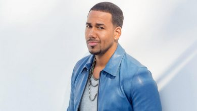 Photo of Dominicanos nominados al Latin Grammy; Romeo Santos es la gran sorpresa