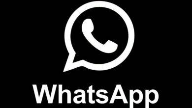 Photo of WhatsApp lanzará una actualización largamente esperada