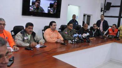 Photo of El COE aumenta a 17 las provincia en alerta verde