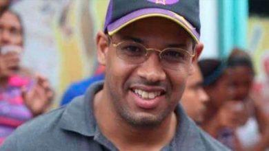 Photo of Argenis Contreras comparecerá este fín de semana en corte NY