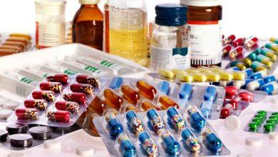 Photo of Industria farmacéutica local crece un 16% al año