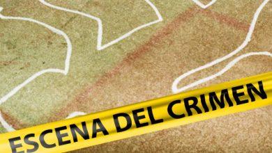 Photo of Dos comerciantes muertos y tres heridos durante tiroteo entre agentes DNCD y civiles
