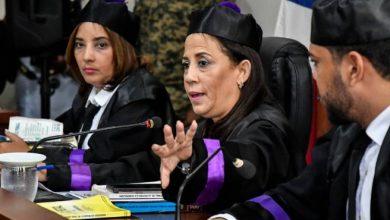 Photo of Caso Emely Peguero entra en fase final con presentación de conclusiones de los abogados