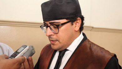 Photo of Abogado familia Emely Peguero dice confía en tribunal que lleva el caso