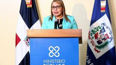 Photo of Directora PEPCA afirma abogados de acusados en caso Odebrecht evitan conocer juicio preliminar