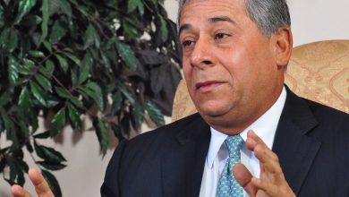 Photo of Roberto Salcedo cree la candidatura presidencial no dividirá PLD