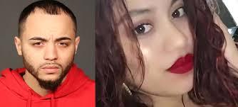 Photo of Hispano mata a tiros a presunta dominicana en Brooklyn