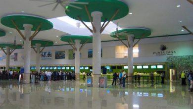 Photo of El aeropuerto de Punta Cana se mantiene como el mejor en la región