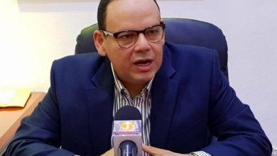 Photo of Llama a partidos políticos a realizar campaña de motivación para cubrir 40% de la cuota de la mujer en candidaturas y puestos de dirección
