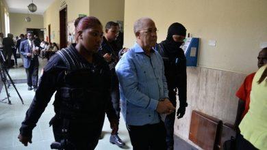 Photo of Lo que ha pasado a un año del asesinato de Yuniol Ramírez