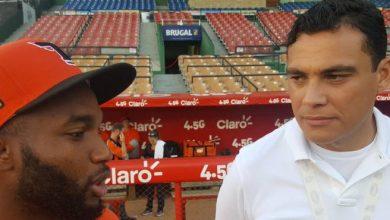 Photo of Abreu señala las tres características y el plan que definen a los Toros