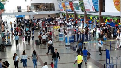 Photo of Plan de retorno a Venezuela se inicia este fin de semana en RD