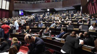 Photo of Leonelistas y opositores ven difícil una reforma constitucional; danilistas están a favor