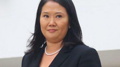 Photo of Detienen a líder opositora peruana Keiko Fujimori por supuesto lavado de activos