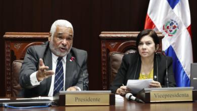 Photo of Diputados aprueban proyecto de ley que prohíbe fumar hookah en lugares públicos y privados