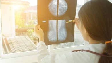 Photo of Oncólogos trabajan en protocolos para cubrir las cirugías de prótesis de mama