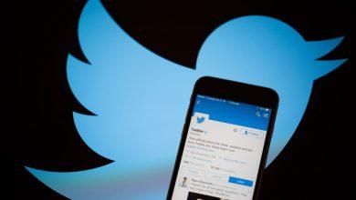 Photo of Twitter gana 950 millones de dólares en los primeros nueve meses del año
