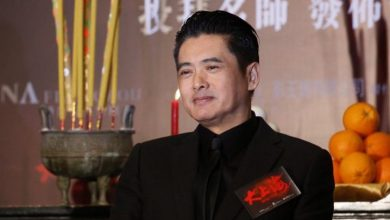 Photo of Actor Chow Yun-Fat donará toda su fortuna a la caridad; vive con solo 100 dólares al mes