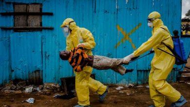 Photo of Por qué es preocupante el actual brote de ébola