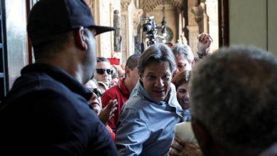 Photo of El Episcopado brasileño pide a los electores que voten por la «paz social»