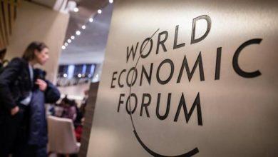 Photo of RD entre los países más corruptos del mundo, según el Foro Económico