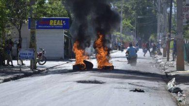 Photo of En el Cibao aseguran que el paro «fue un éxito rotundo»
