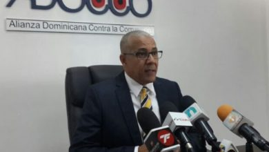 Photo of ADOCCO Somete Amparo Contra Ministerio De Energía Y Minas
