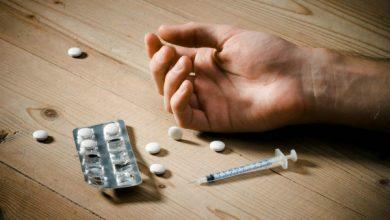 Photo of Según informe en NY mueren más personas por sobredosis que por homicidios