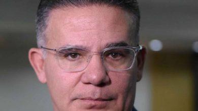 Photo of Pedro Brache continuará al frente del Consejo Nacional de Empresa Privada