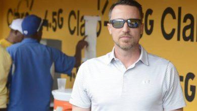 Photo of Dirigente del Licey: «Sé que es un tremendo reto y que la fanaticada es muy exigente»