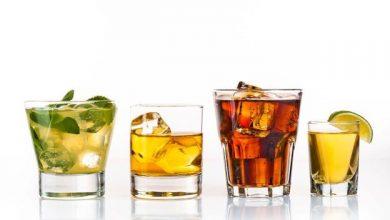 Photo of República Dominicana es el 2do país donde más se consume bebidas alcohólicas adulteradas