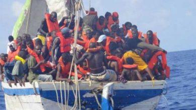 Photo of Hallan 84 migrantes haitianos a la deriva en las islas Turcas y Caicos